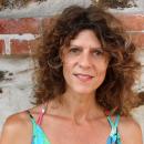 Marianne Quétin