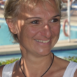 Emilie Cottain