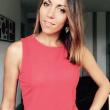 Stéphanie Dordain