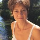 Véronique Gourbeyre