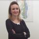 Anne Flore Verny Chiropraticien-chiropracteur AIX EN PROVENCE