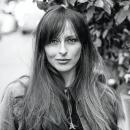 Sabine Monnoyeur