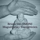 Bruno Salomoni