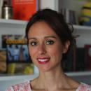 Nathalie Bono