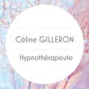 Céline Gilleron