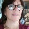 Stéphanie Achard-Mahe
