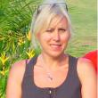 Christine Lemire