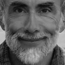 Jean François