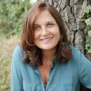 Isabelle Villemot