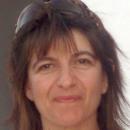 Isabelle Melgar
