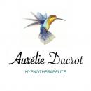 Aurélie Ducrot