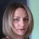 Sabine Roy
