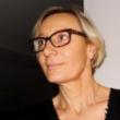 Isabelle Guilmart