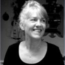 Nathalie Berlon