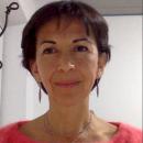 Paulina Bright