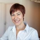 Claudine Hechinger