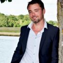 Julien Taillieu