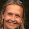 Astrid Vareilles Cornily