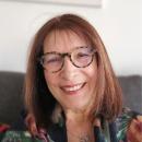 Anne Marie Roux