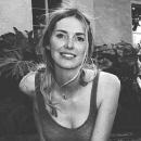 Claire Monfort