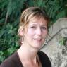 Julie Astier
