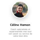 Céline Hamon