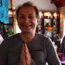 Michel Coache