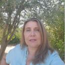 Laure Cotta