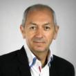 Sylvain Renault
