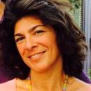 Valerie Salvignon