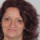 Myriam Collodet Iridologue SERPAIZE