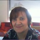 Yamina Mannebach