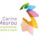 Carine Meurou Iridologue VILLEVEYRAC