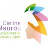Carine Meurou