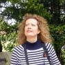 Caroline Holef
