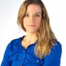 Carole Desmazieres