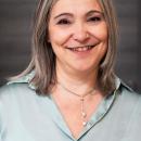 Carole Caspary