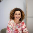 Carole Imbert