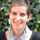 Carole Sirieix