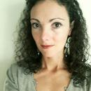 Carole Sanz