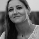 Carole Granchamp