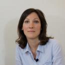 Carole Pillet