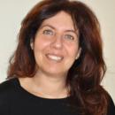 Carole Chemoul