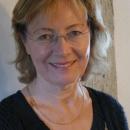 Caroline Ridoire