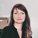 Caroline Mayeur
