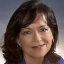 Carole Dos Santos
