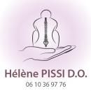 Hélène Pissi
