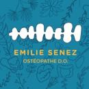 Emilie Senez