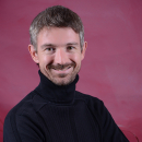 Sébastien Coquet