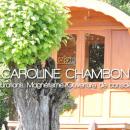 Caroline Chambon